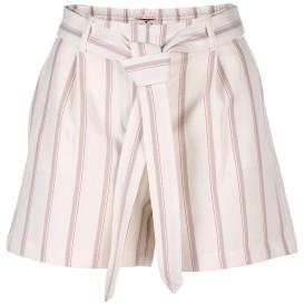 Damen Shorts Toni Garrn x Tom Tailor