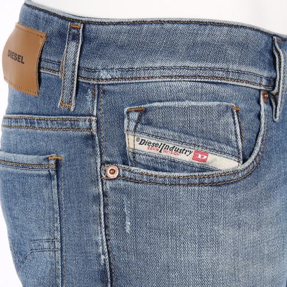 Herren Diesel Jeans SLEENKER