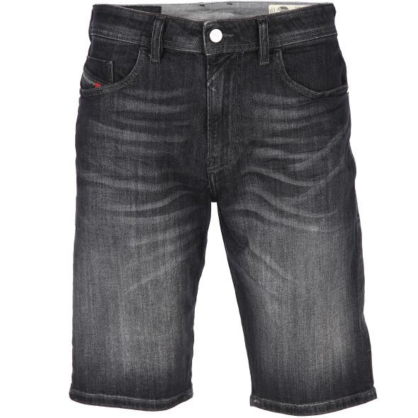 Herren Diesel Shorts THOSHORT