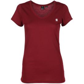 Damen G-Star Shirt Eyben