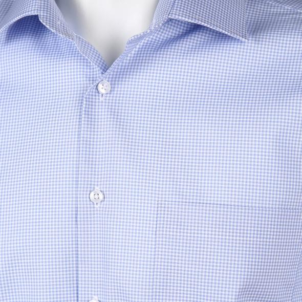 """Herren Business Hemd """"Comfort Fit"""""""