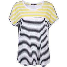 Damen Shirt in tollem Dessin