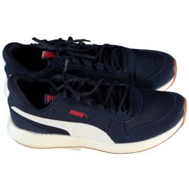 Herren Sneaker - Nrgy Neko