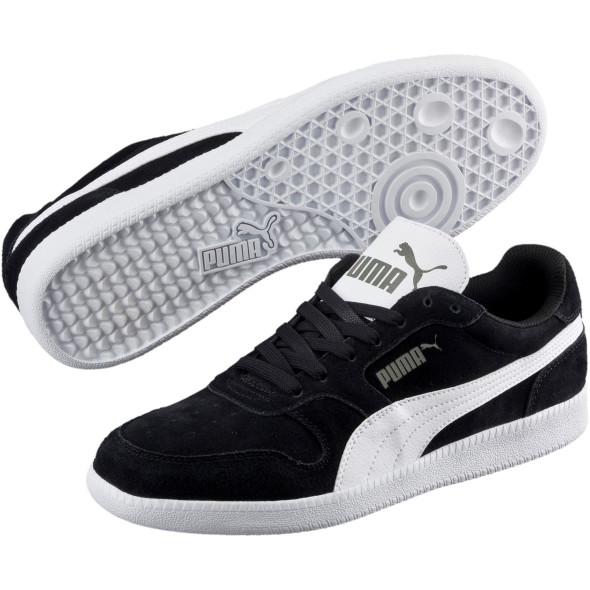 Herren Sneaker Icra Trainer SD
