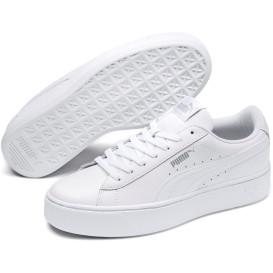 Damen Sneaker - Vikky Stacked