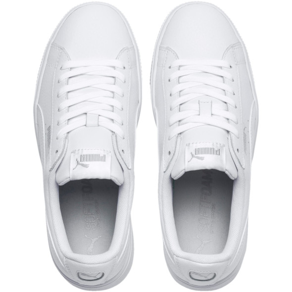 Damen Sneaker - Vikky Stacked