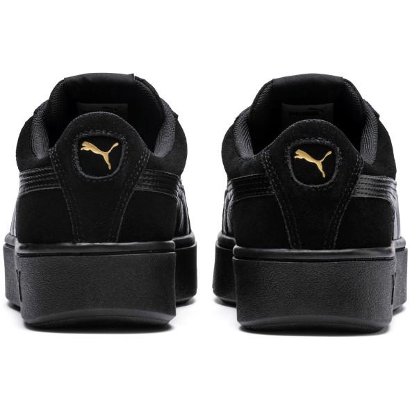 Damen Sneaker Vikky Stacked SD