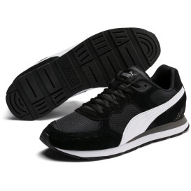 Herren Sneaker - Vista