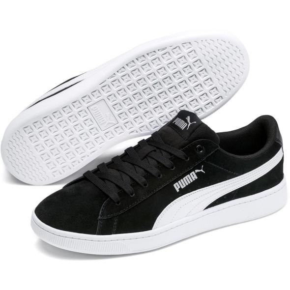 """Damen Sneaker """"Vikky V2"""""""