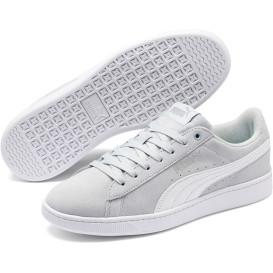 Damen Sneaker - Vikky V2