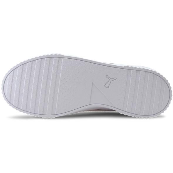 "Damen Leder Sneaker ""Carina L"""