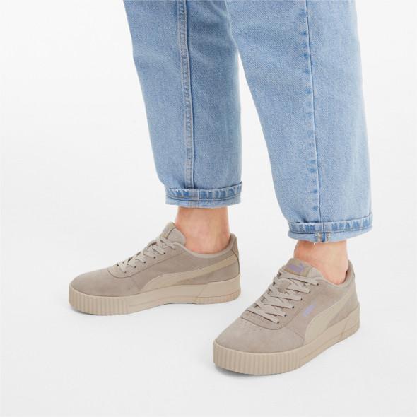 "Damen Sneaker ""Carina"""