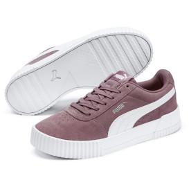 Damen Sneaker - Carina