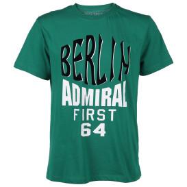 Herren Shirt Berlin