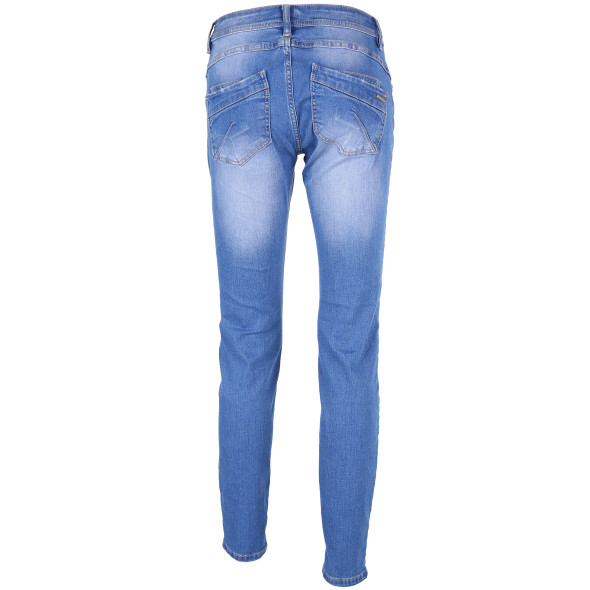 Damen Jeans Skinny