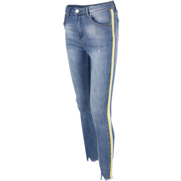 Damen Haily's Jeans SUNNY