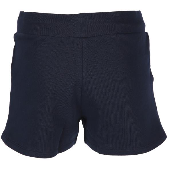 Damen Shorts aus weicher Baumwolle