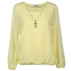 Damen Haily's Shirt SINA