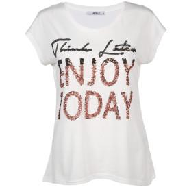 Damen Haily's Shirt ELLA