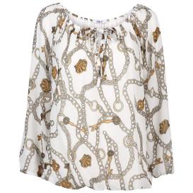 Damen Haily's Bluse CARA