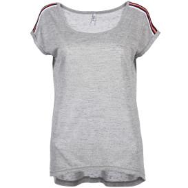Damen Haily's Shirt JUNY