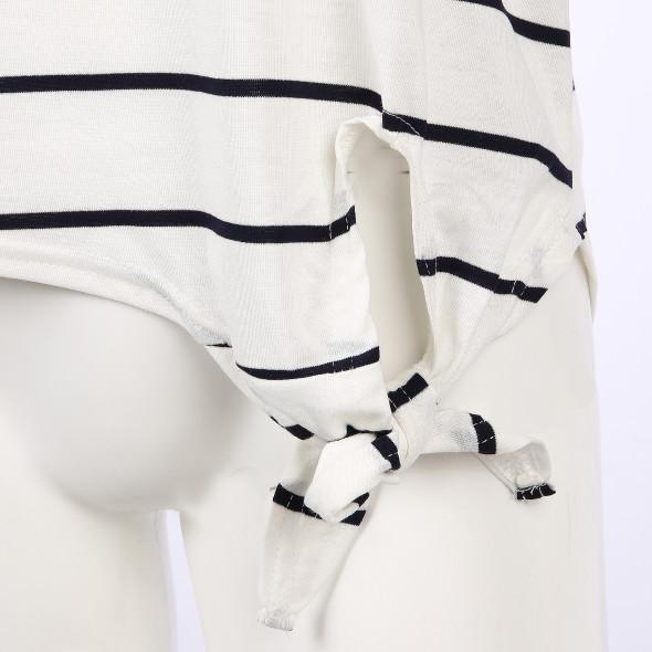 Damen Haily's Shirt NADJA