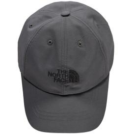 Herren North Face Cap mit gesticktem Logo-Schriftzug