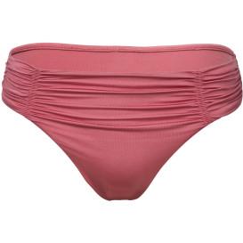 Damen Seafolly Bikinihose