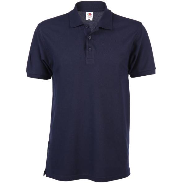 Herren Poloshirt
