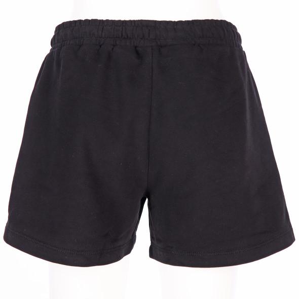 Damen Sport Short