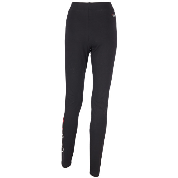 Damen Sportleggings