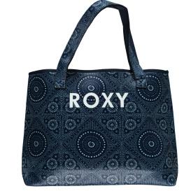 Roxy Tasche mit Logo-Schriftzug