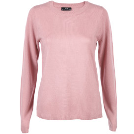 da648b5538 Damen-Pullover, Cardigans & Strickjacken | AWG Mode