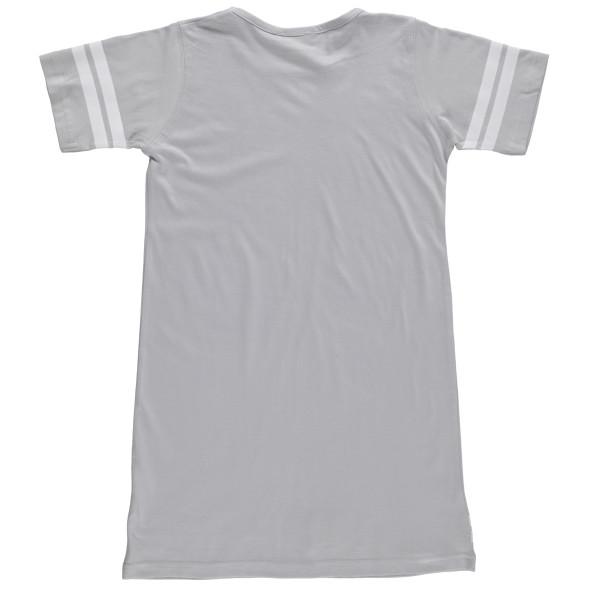 Mädchen Nachthemd mit Frontprint