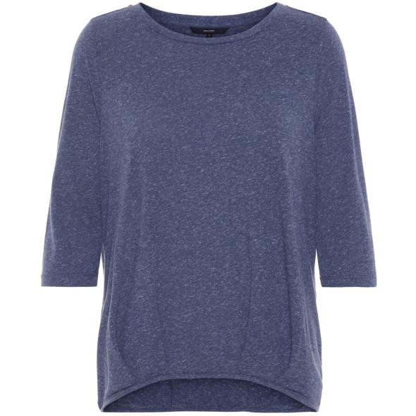 Damen Vero Moda Lea Lua 3/4 Arm Shirt