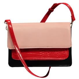 Vero Moda VMSIWA CROSS OVER BAG Handtasche dreifarbig