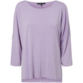 Damen Vero Moda Shirt mit 3/4 Arm