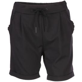 Damen Vero Moda Shorts mit Gummizug