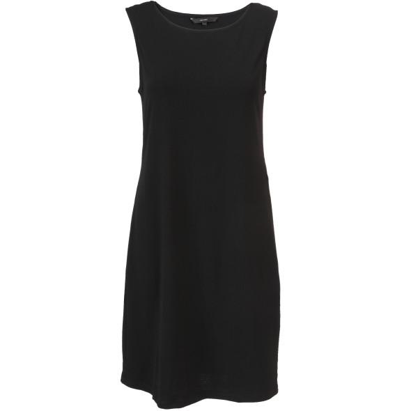 Damen Vero Moda Kleid