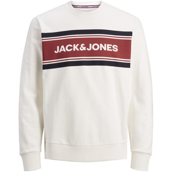 Jack&Jones JORNEWSHAKEDOWN Sweatshirt