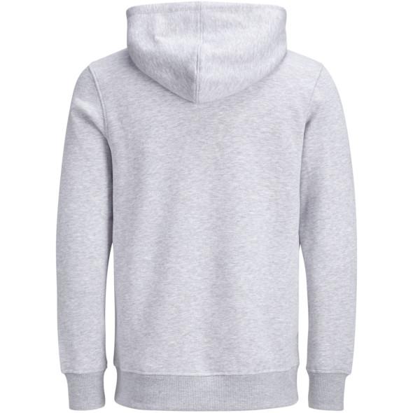 Jack&Jones JCOBOOSTER Sweatshirt mit Kapuze