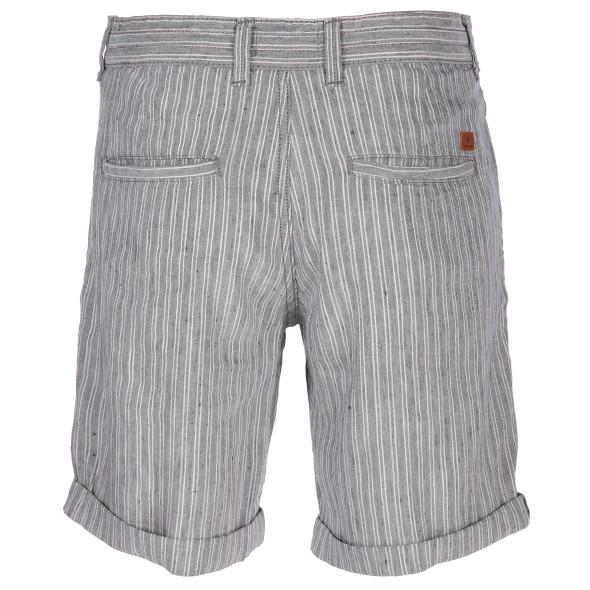 Jack&Jones JJICUBA JJCHINO SHORT Chino Shorts
