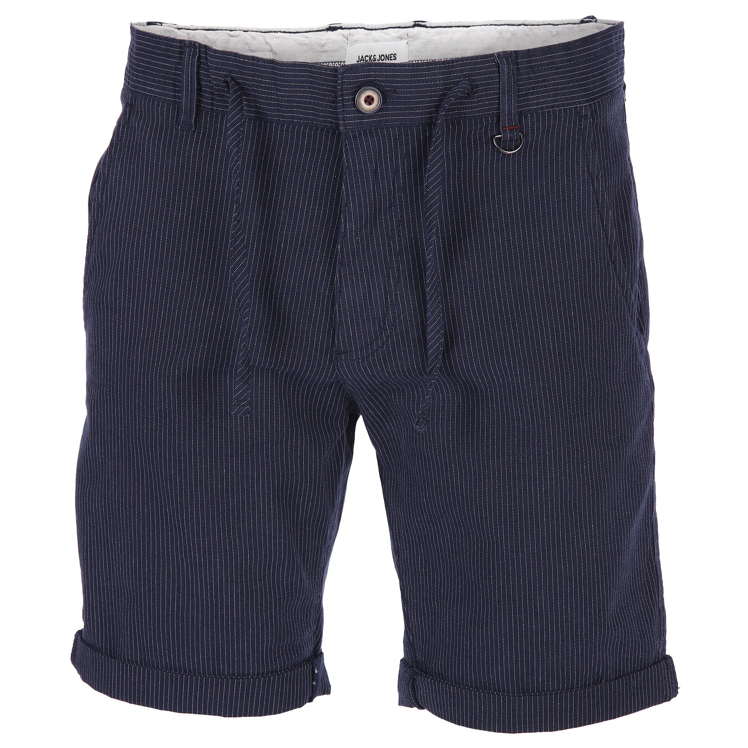 a114cbd2e8a576 Damenmode Shorts & Bermudas Roadsign Damen Shorts mit Gürtel Sommerhose kurze  Hose Chino