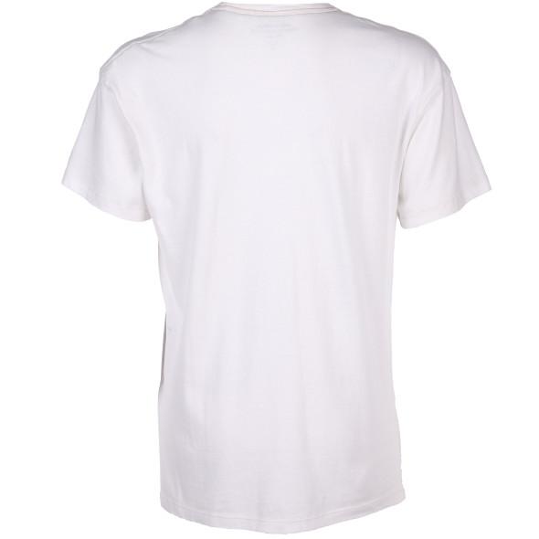 Herren Jack&Jones Premium T-Shirt mit Schriftprint