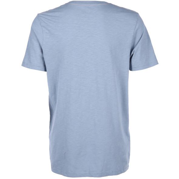 Herren Jack&Jones Premium T-Shirt mit Frontprint