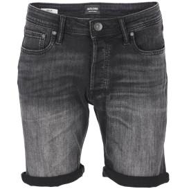 Herren Jack&Jones Shorts
