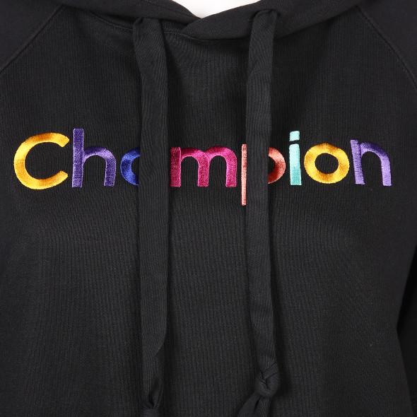 Damen Champion Sweatshirt