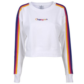 Damen Champion Sweatshirt