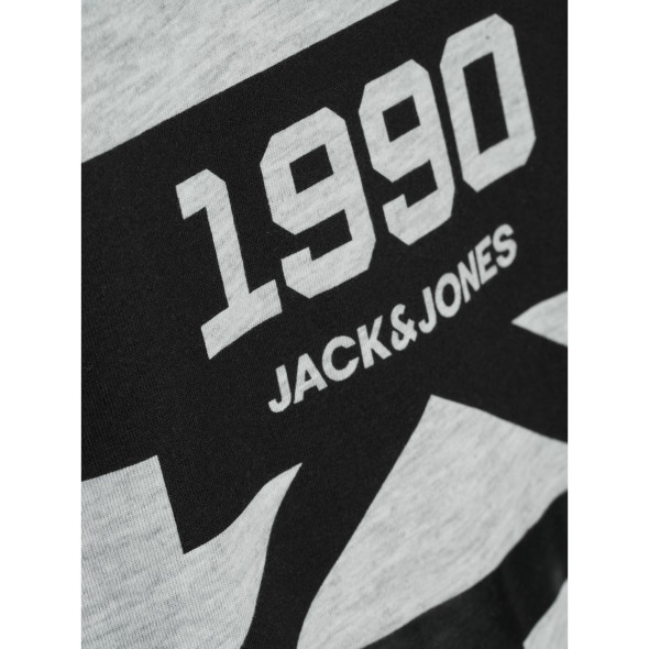 Jack&Jones JCODYLAN S/L TEE Tank Top