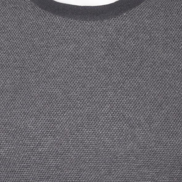 Jack&Jones JCOASH KNIT CREW NECK Pullover